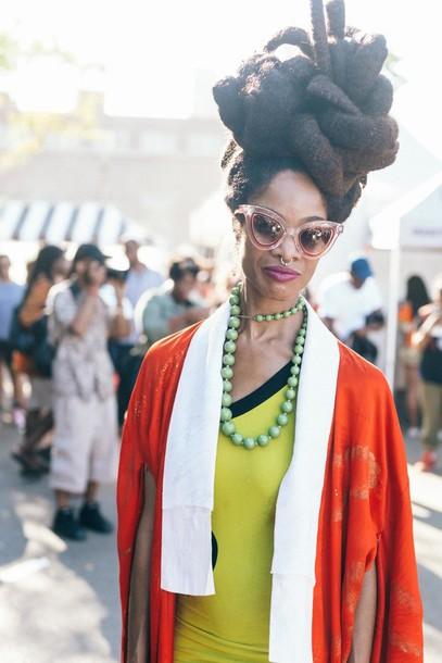 hair accessory afropunk festival hairstyles festival festival dress music festival festival jewelry festival clothes festival looks