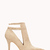 Cutting Edge Stilettos | FOREVER21 - 2000076427