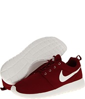 Nike Roshe Run Team Red/Sail - Zappos.com Free Shipping BOTH Ways