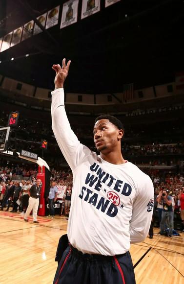 rose derrick rose basketball basketball jersey basketball t-shirt usa shirt sportswear mens t-shirt