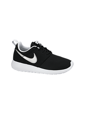 Nike Roshe Run Kids' Shoe. Nike Store BE