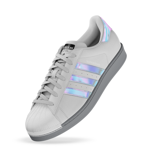 best service cb796 71fcd adidas mi Superstar RT Shoes - undefined | adidas US