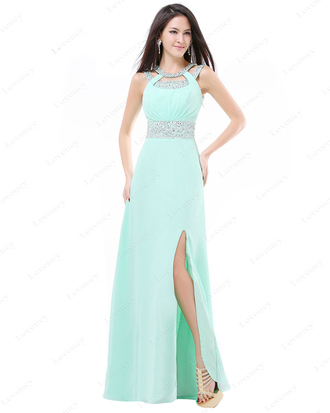 dress clothes evening dress prom dress graduation dresses prom gown bridesmaid