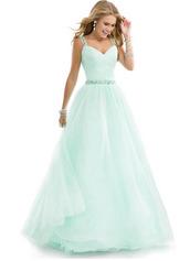 dress,prom,pretty,blue,light blue,long prom dress,prom dress,skirt,ball gown dress,turquoise dress,strappy dress,diamonds,formal
