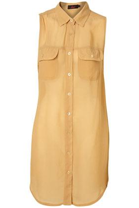Celeste dress by motel**