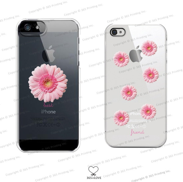 phone cover clear phone cover transparent phone cover transparent bff bff bff bff phone covers bff bff floral floral print phone covers iphone 5 case iphone 4 case iphone 5 case galaxy s3 phone case galaxy s4 case galaxy s5 cases flower print phone cases floral phone case
