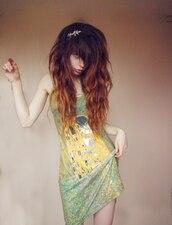 dress,arty,casual,alternative