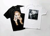 t-shirt,zendaya,diamond supply co.,swag,shirt,diamind,diamonds,cool