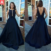 dress,homecoming dress,soft,sweet 16 dresses,plus size prom dress,cocktail dress,sale formal dresses,nodata homecoming dresses,sherri hill,la femme,with sale online