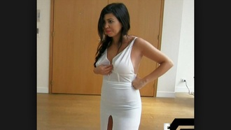 dress kourtney kardashian