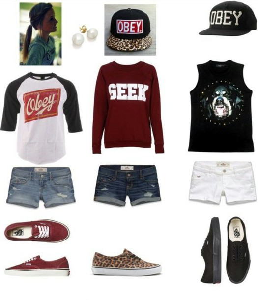 t-shirt top sweater adidas cropped sweater