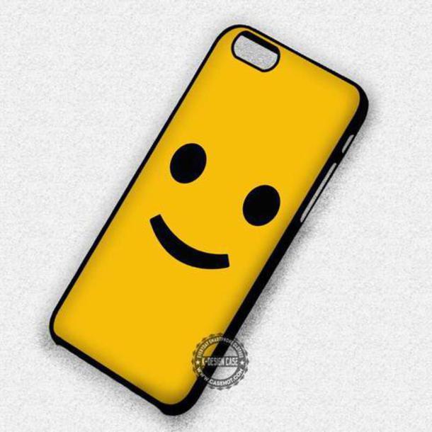 cover iphone 6 emoji