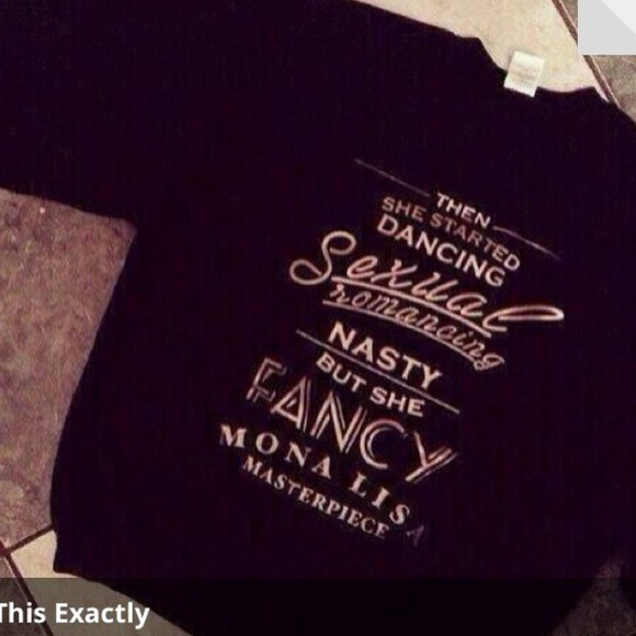 sweater justin bieber belieber confident undefined thenshestarteddancing sexual romancing nastybutshefancy monalisamasterpiece fall outfits confident lyrics justin bieber sweater krew crewneck ,jb,justin bieber,black sleeves, fall sweater fall outfits fall outfits back to school school clothing jumper