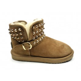Glamorous 1208302 Ugg boots