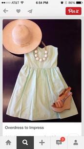 dress,southern,clothes,pink,pink satin dress,silk dress,mini dress