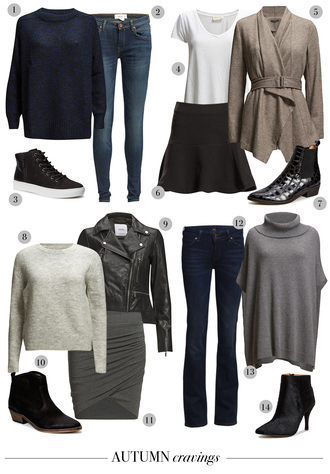 passions for fashion blogger sweater jeans shoes t-shirt jacket skirt