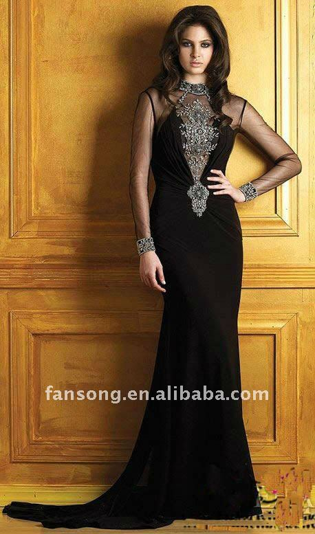 Buy evening dress,2011 new arrival maternity prom dress,sequined prom dresses 2011 product on alibaba.com