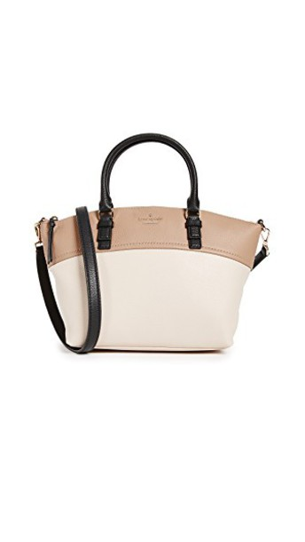 Kate Spade New York street soft bag