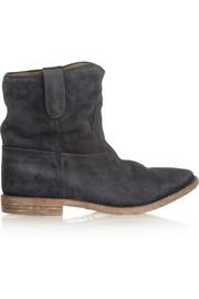 Isabel Marant |Designer| Shoes|NET-A-PORTER.COM