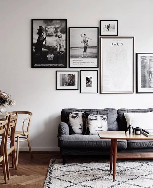 Home accessory tumblr home decor home furniture rug table