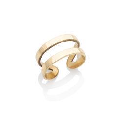 PIERŚCIONKI | Ania Kruk - biżuteria, bransoletki, naszyjniki, kolczyki. Ręcznie robiona biżuteria autorska.