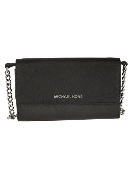 MICHAEL Michael Kors mini shoulder bag mini bag shoulder bag