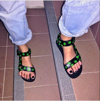 sandals eclectic mary jane