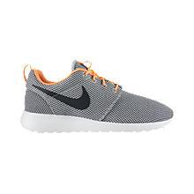 Nike Store DK. NIKE ROSHE RUN