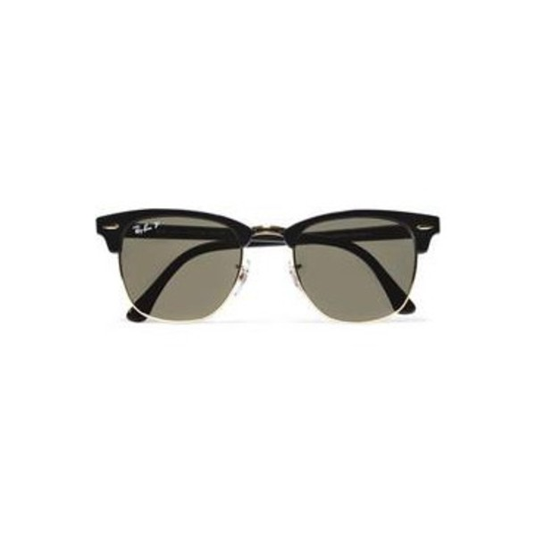 best fake ray bans clubmaster