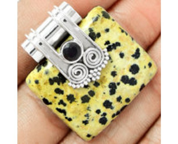 jewels pendant jewelry sterling silver pendants stainless steel handmade pendants