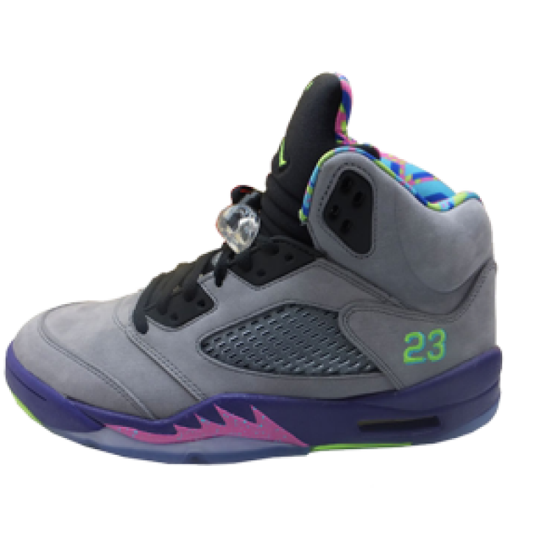 Buy Bel Air 5s 2013 Online At Cheap Price! 100% Real!