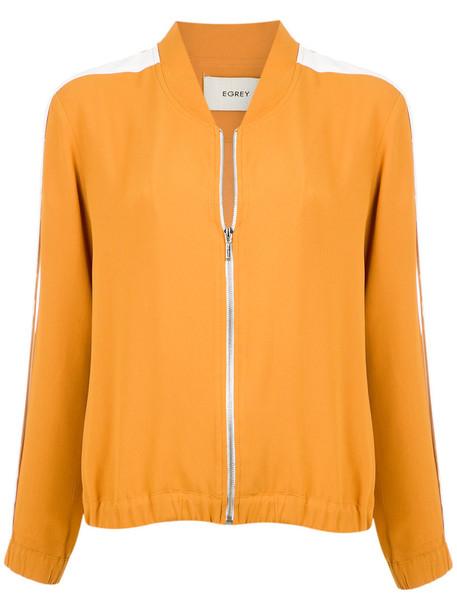 EGREY jacket women