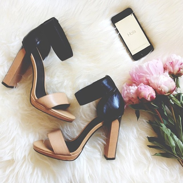 Shoe shop online