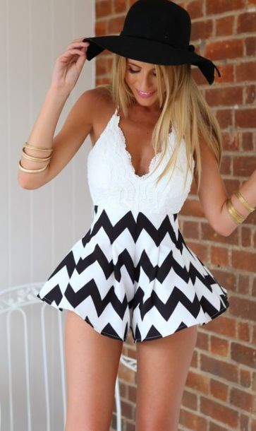 dress dealsforyou summer summer dress stripes lace bustier top crop tops tees stripes b&w black white beach dress fall outfits outfit cute floral internet tumblr quote on it vogue chanel
