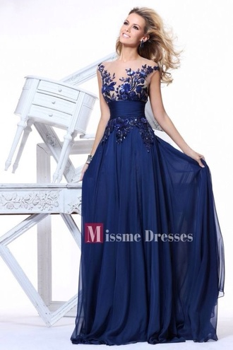 dress prom evening outfits party event dress prom dress evening dress prom gown ball party dress formal dress bridesmaid cheap prom dress wedding party dress elegant fashion sexy graduation dress dress for graduation 8th graduation dress sexy prom dress cheap bridesmaid dresses online long dress royal blue prom dress