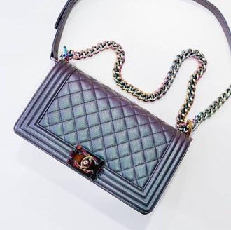 bag chanel fabulous luxury celebrity style love