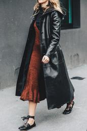 zanita,blogger,pants,jacket,camila carril