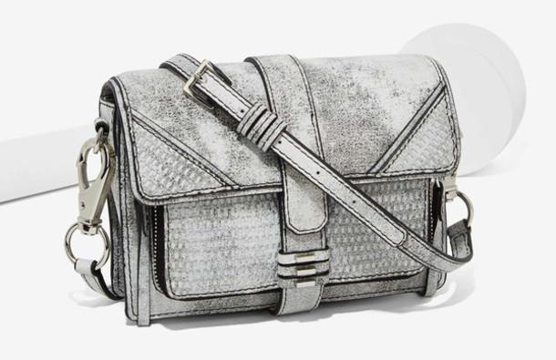 lana jayne blogger bag grey bag crossbody bag
