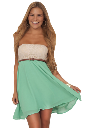 dress teal dress summer dress casual dress