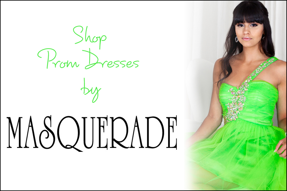Prom Dresses, Formal Evening Dresses, Designer Prom Dresses, Homecoming Dresses.