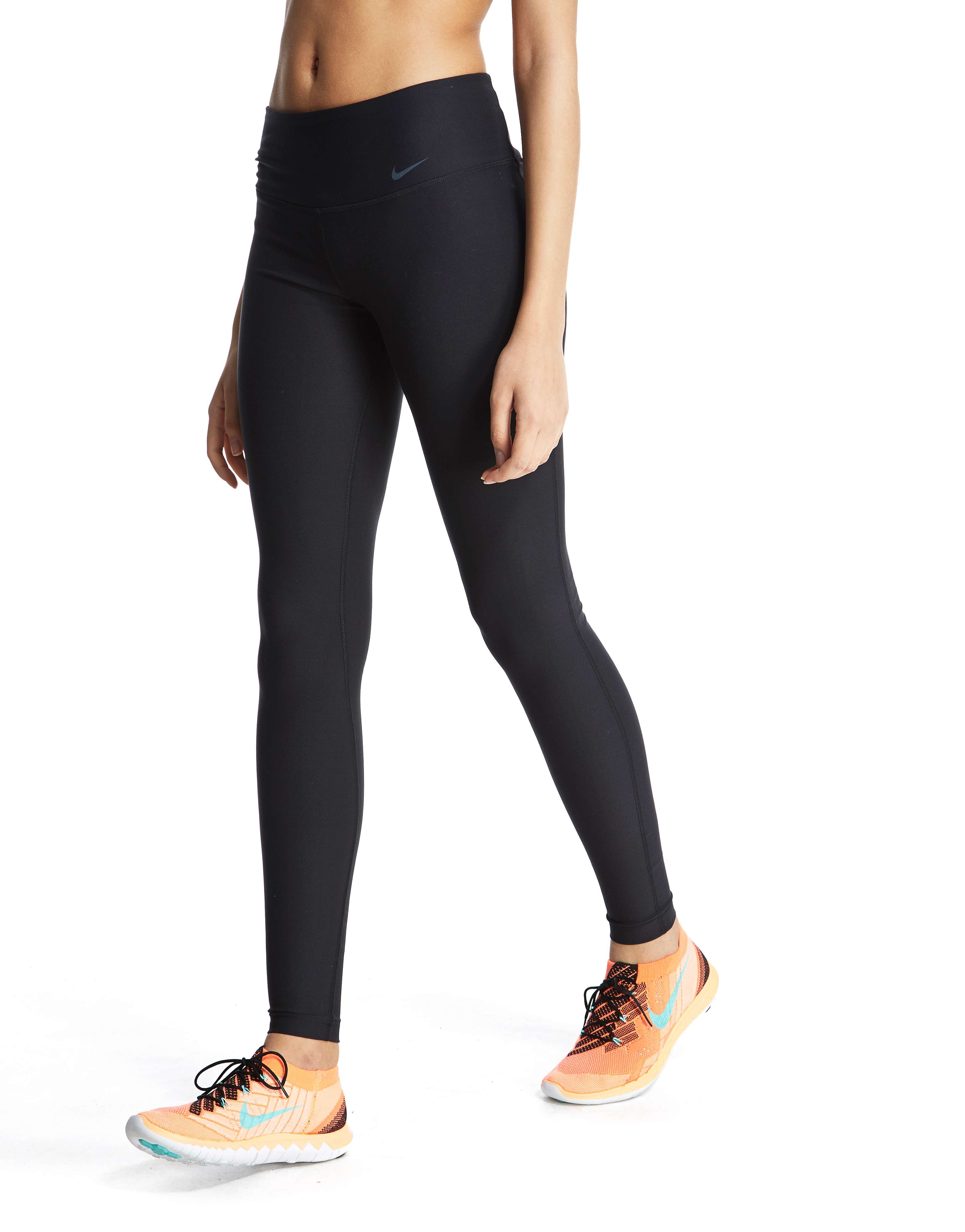 sale various design available Nike Legend 2.0 Tights | JD Sports