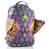 bag,sprayground,multicolor,backpack