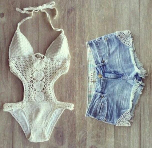 swimwear swimwear style