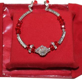 home accessory rakhi rakhi in canada rakhi 2016 indian jewels