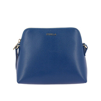 mini women bag shoulder bag mini bag blue