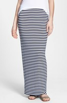 Bailey 44 Long Skirts - ShopStyle