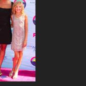 dress,tank top dress,tca,sequin dress,patterned dress,silver,silver dress,glitter dress,teen awards