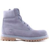 shoes,lavender timberland boots
