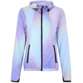 jacket,windbreaker