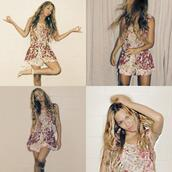 top,shorts,summer outfits,beyonce